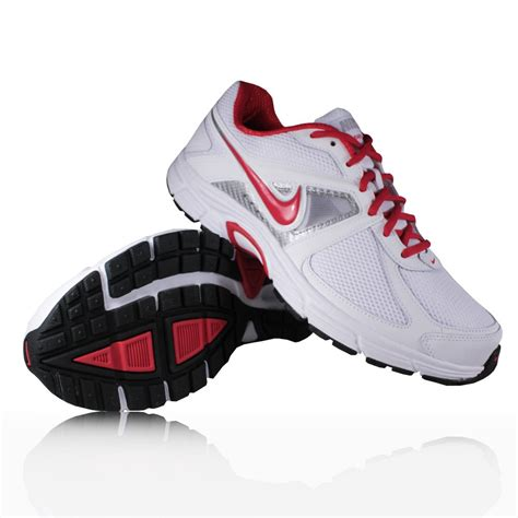 nike dart running shoes nike dart 9 running shoes 50 sportsshoes