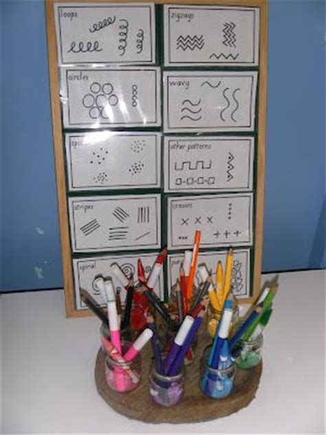 pattern ideas early years pattern cards to engage mark makers mark making