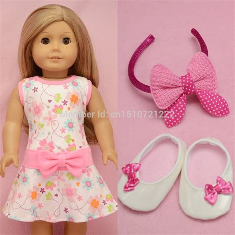 groundhog day zizek american doll clothes shoes and accessories 28 images