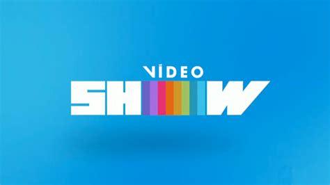 a scow videos v 237 deo show perde a chance de fazer um grande programa