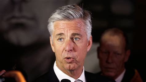 Sox Front Office by Sox Hire Dave Dombrowski For Front Office Mlb