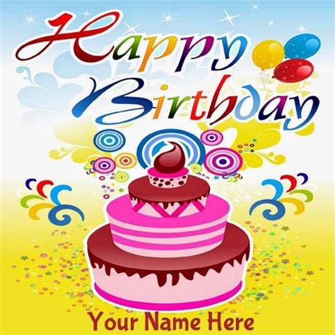 Facebook Gift Card Online - birthday card simple print birthday cards online birthday cards online after