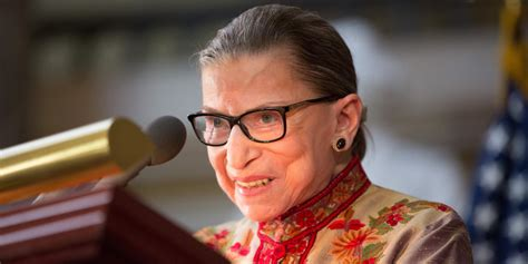 ruth bader ginsburg tells fight for the