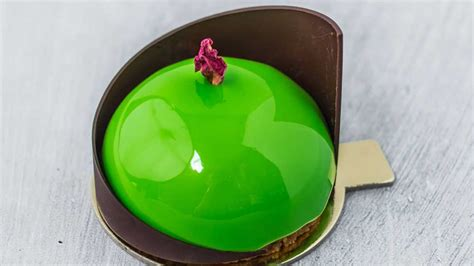 Comfort Bunny Koi S Mango Yuzu Dessert Recipe 9kitchen