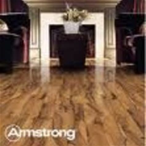 Armstrong Flooring Reviews by Armstrong Laminate Wood Flooring Reviews Viewpoints