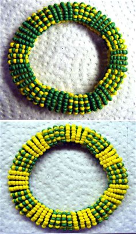 1000  images about Love Africa on Pinterest   Bahia, Salvador and African Fashion