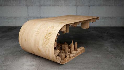 Winnie The Pooh Sofa La Mesa De Centro Perfecta Para Un Arquitecto Ovacen