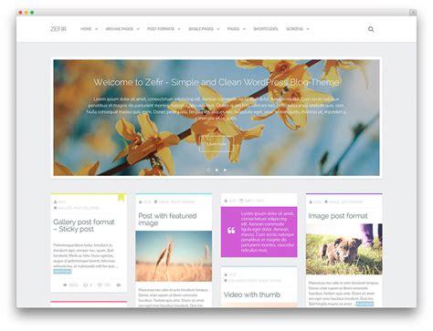 masonry layout wordpress themes 20 masonry grid type wordpress themes impressed by