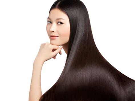 soften pubic hair silky straight pubic hair apple cider vinegar for silky