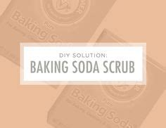 Purpose Of Baking Soda In Detox Bath by 1000 Images About Clean Living On Detox Baths