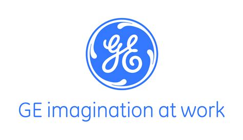 g e general electric imagination at work
