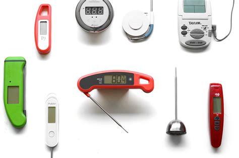 Thermometer Digital Makanan Digital Food Thermometer the best digital thermometer of 2018 your best digs
