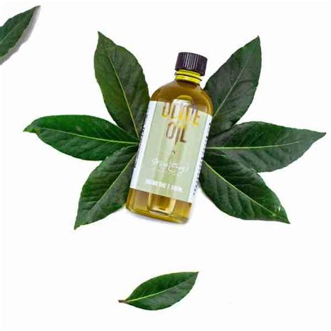 Sho Olive Herbal olive miss envy product descriptions reviews and