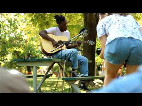 download mp3 coldplay ufo 7 72 mb daniel caesar live trinity bellwoods get you
