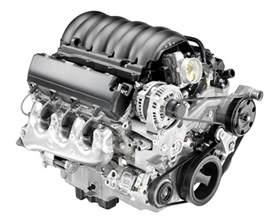 gm 5 3 liter v8 ecotec3 l83 engine info power specs