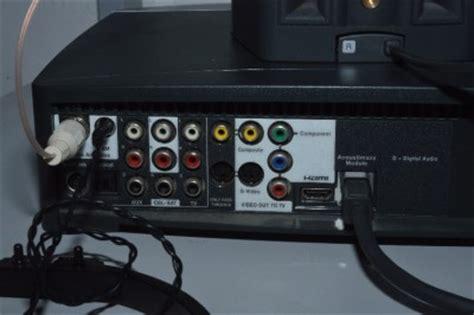 Bose Model Av3 2 1iii Media Center