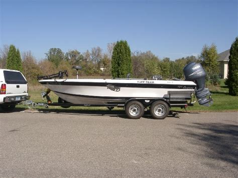 tuffy boat seats for sale used walleye boats for sale classified ads