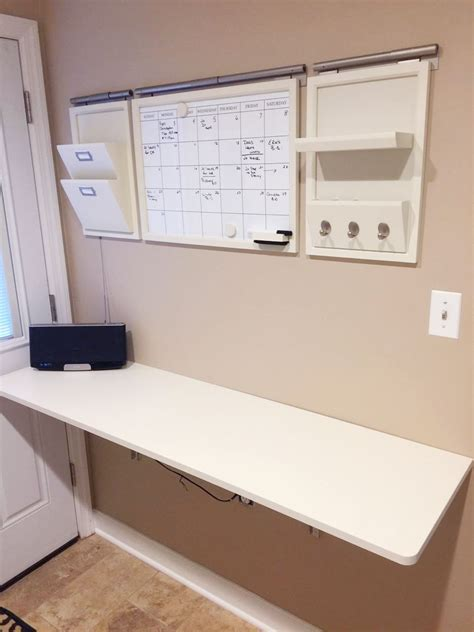 Custom Storage Solutions Custom Storage Solutions In Bucks County Closets For Less