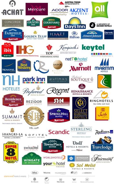 What Is The Name Of The Resort In Couples Retreat 24 Best Images About Hotel Logos On