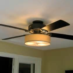 Replace Light Fixture With Ceiling Fan Wondrous Replace Light Fixture Replace Recessed Light With A Pendant Fixture Hgtv L And