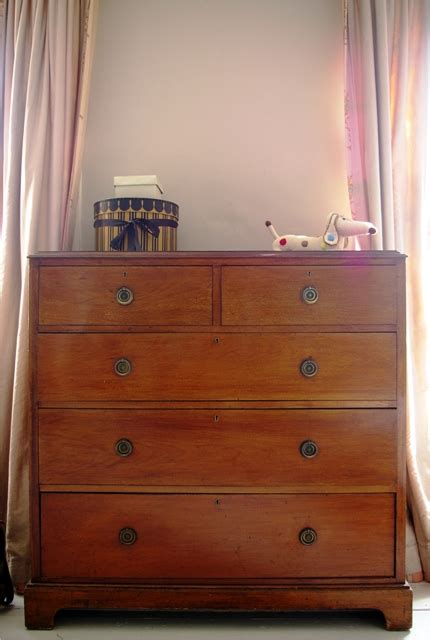 Word For Chest Of Drawers by Floorboards Klaus And Heidi