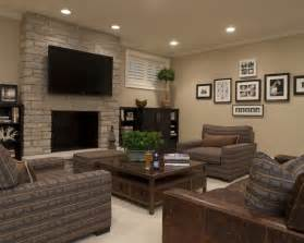 inspiring your basement remodel dig this design bedroom
