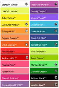 astrobright colors astrobrights 174 papers bright colored paper neenah paper