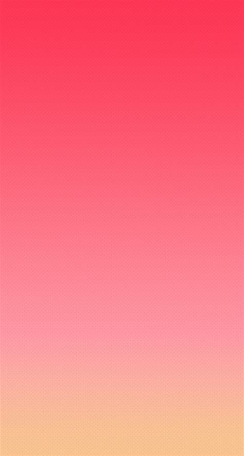 pink wallpaper iphone 5c viewing gallery for iphone 5c wallpaper pink iphone5s