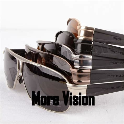 Gelang Tifany Stainless Belt Clip Fashioned Premium attractive free gift unisex fashi end 4 18 2019 5 15 pm