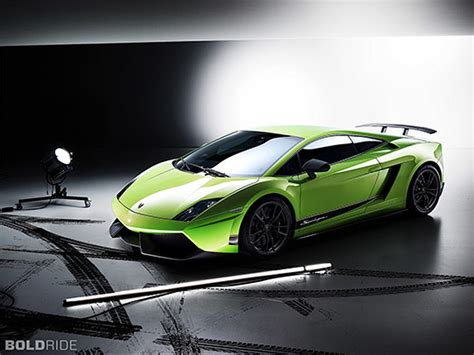 Lamborghini Mercy A Lago by 10 Commonly Mispronounced Car Names
