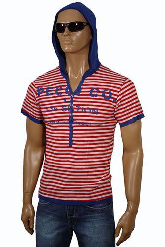 Bilder Mit Knöpfen 4237 by Fruite Of The Loom Polo Shirt Mit Brusttasche Vers