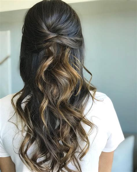 Braids,half up half down hairstyle , boho hairstyle ,updo
