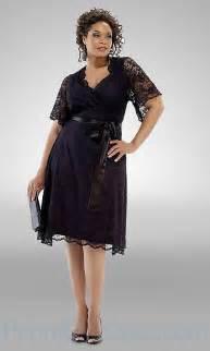 plus size light pink lace dress images