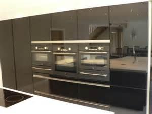 Kitchens Idea Fitted Kitchens Preston Lancashire