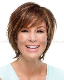 photos of bob haircuts for age 50 short hairstyles over 50 short hairstyle over 50