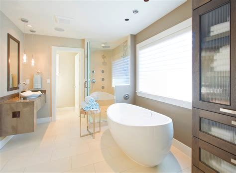 bathroom renos calgary bathroom renovations home renovations calgary interior