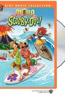regarder scooby doo gratuitement pour hd netflix aloha scooby doo 2005 streaming vf hd