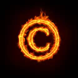 copyright notice free templates by seq legal