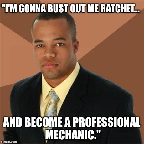 Professional Black Man Meme - successful black man meme imgflip