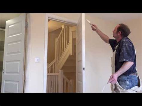 how to paint cabinet doors satin finish and cabinet knobs painting decorating how to paint a door frame in satin