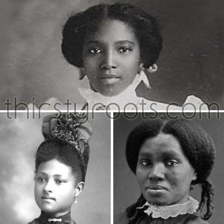 1800s cherokee women hairstyles 1800 cherokee women google search 1890 african