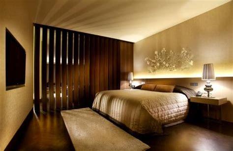 Hotel Bedroom Design Tuannha Id Favorites Hotel Room