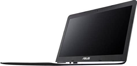 Asus Mini Laptop Bd Price asus x456ua laptop i5 6th 8gb ram 2gb graphics price bangladesh bdstall