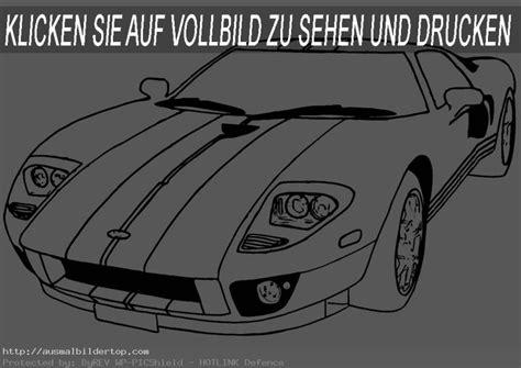 Auto Malen by Auto 20 Ausmalbilder Top