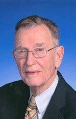obituary for shelton wilder sr peebles fayette