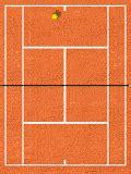 imagenes gif voleibol circuito norte ceasar 180 s tennis home