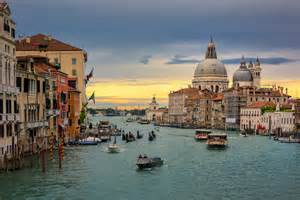 Tour Italy Planning Your Trip To Italy Lonely Planet