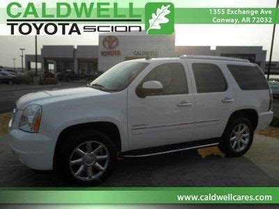 airbag deployment 2013 gmc yukon xl 2500 navigation system buy used 2013 gmc yukon xl 2500 slt sport utility 4 door 6 0l 32k miles in gulfport mississippi