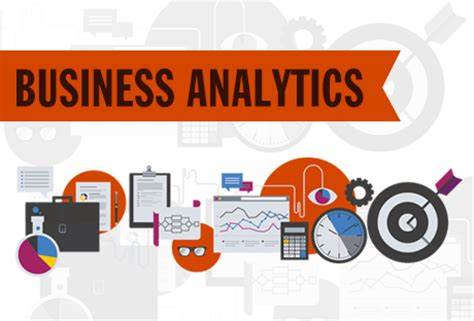 M.S. in Business Analytics   Syracuse University Whitman School of Management