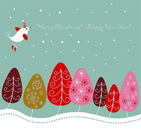 printable holiday season cards free printable christmas cards to send to everyone